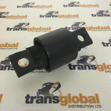 Land Rover Discovery 2 TD5 / V8 Front Lower Shock Absorber Bush - Bearmach Part