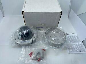 AVIGILON 2.OC-H4SL-D1 IP HD Dome Camera