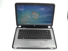 Computer portatili e notebook HP AMD A8 SO Windows 7