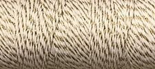 Gold Bakers Twine • 10 Yards • Craft Twine • scrapbooking • Wedding/Baby Shower