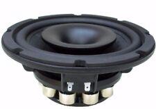 """Beyma 5CX200Nd/N 5""""+1"""" Coaxial Loudspeaker 150+40W AES  8OHM 75 - 20.000 Hz"""
