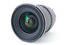 Tokina AT-X Pro SD 11-16mm f2.8 IF DX for Minolta Sony a From Japan 789730