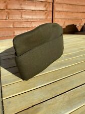 More details for ww2? us army issue garrison cap