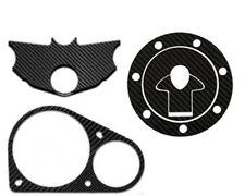JOllify Carbon Set für Kawasaki ZX7R (ZX750P) S019