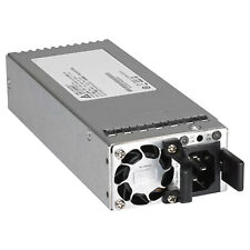 APS150W Power Supply Unit Additional PSU M4300-28G & M4300-52G APS150W-100NES