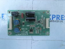 Tablero del inversor 40-RT3210-DRC2XG - Thomson 32HU5253