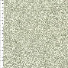 """(€ 14,00/m) Deko- und Patchworkstoff -  """" Mill Book Series """" - 25 x 110cm"""