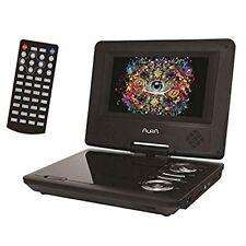 Innova Rng03aura7 - reproductor DVD Portátil (USB SD)