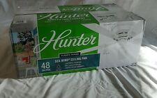 Brand New Still In Box White Hunter Sea Wind Outdoor/Indoor Ceiling Fan.