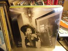 "Antony & the Johnsons Another World 12"" Inch NEW vinyl EP"