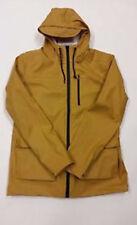 Alpinestars Monsoon Jacket (m) Mustard Yellow