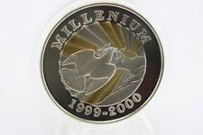 Pièces de monnaie d'Amérique du Nord, de Haïti