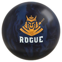 Motiv Rogue Assassin 1st Quality Bowling Ball   14, 15, & 16 Pounds