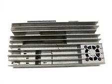 Verstärker Endstufe Soundsystem B&O Bang & Olufsen für Audi S4 A4 8K B8 11-15