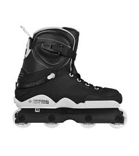 USD Realm Inline Skates black 6 UK 40 EU 7 US