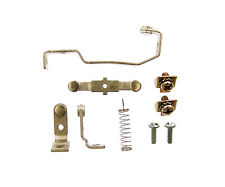 101X100 General Electric replacement / Repco 9694CG Contact Set