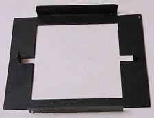 "4"" Contrast Filter Holder - 4""x5"" - Enlarger Head Part - USED D29 4"