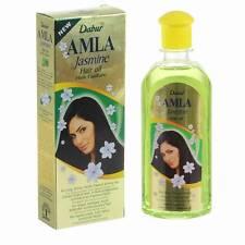 Dabur Unisex Hair Serums & Oils