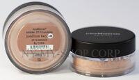 Bareescentuals bareminerals Medium Tan 8g C30 foundation SPF 15 - XL - Lot of 2