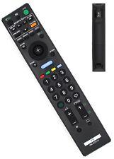 Ersatz Fernbedienung für Sony RM-ED016  BRAVIA TV
