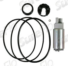 Electric Fuel Pump-OHV SureFlo A7011