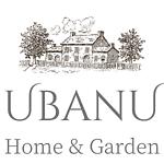 UBANU - Home & Garden
