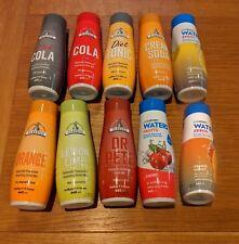 Sodastream Concentrate Classics Syrup 440ml - Soda Stream Flavour