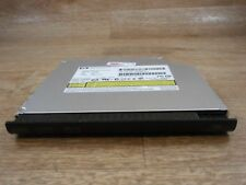 HP 613359-001 ProBook 6455b Laptop/Notebook DVD-RW Burner/Writer Optical Drive