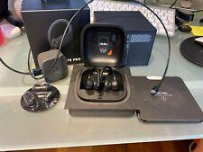 Beats by Dr. Dre Powerbeats Pro In Ear Wireless Earphones - Black