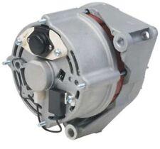 Alternator WAI 14820N fits 90-93 Mercedes 300D 2.5L-L5