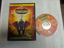 Used DVD The Wild Thornberrys Movie SS