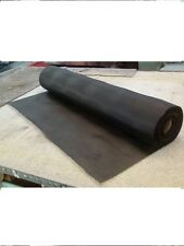 Flywire, flyscreen. Pet Mesh. 1220mm