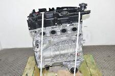 BMW X3 F25 Sdrive 18d 2016 Destro Diesel 2.0 Motore B47D20A 110kW 14.870KM