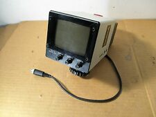 Sony View Finder DXF-40A Electronic Viewfinder