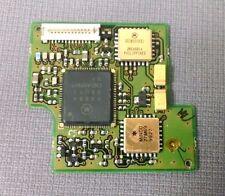 Motorola JEDI MTS2000 DES-XL Encryption Secure Module Board NTN7280A REX4577A