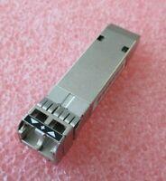 Cisco DS-SFP-FC8G-SW 8G SFP+ LC 850nm Multi-Mode Transceiver Module 10-2418-02