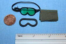 DRAGON 1:6TH MODERN U.S. ARMY GOGGLES CB29133
