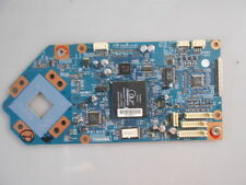 Toshiba 52HM84 DMD Board [23590044;PD1822E]