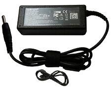 AC Adapter For Acer Chromebook 15 Model N15Q9 N5Q9 CB3-532 CB3-531 Series X15Q9