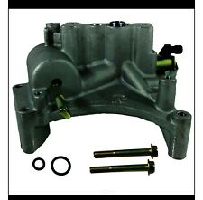 Turbocharger Mount  Rotomaster  A1382201N