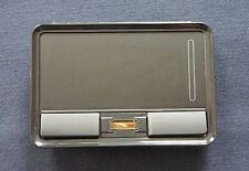 TouchPad per HP Compaq 6730b 6735b Mousepad con Impronta Sensore