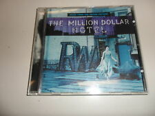 CD Various – Music From The Motion Picture: the Million Dollar Hotel