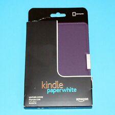 Custodia RIGIDA Cover сozy per Kindle Paperwhite 5th 6th 7th generazione