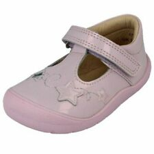 Girls Startrite Shoes Sparkle