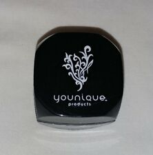 Younique Moodstruck Minerals Pigment Shimmer Retired -AWESTRUCK