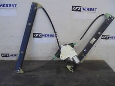 Vitres électriques avant droite Audi A4 8K B8 8K0837462 2.0TDi 105kW CAGA CAG 14