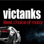 victanks