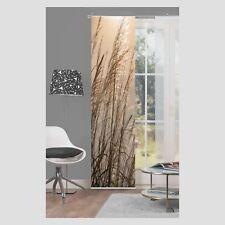 Gardinen Vorhange Im Landhaus Stil Furs Esszimmer Gunstig Kaufen