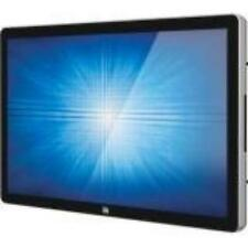 """Elo 3202l 32-inch Interactive Digital Signage Touchscreen [ids] - 32"""" Lcd - 1920"""