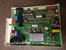 Wr55X22607 Wr55X10428 Ge 42 inch Refrigerator Main control Board